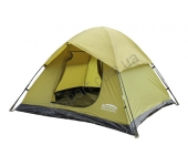 Палатка KILIMANJARO SS-06Т-122-3 4м