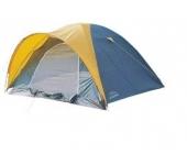 Палатка House Fit Miami