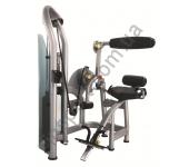 Разгибание спины Matrix Gym G3-S52