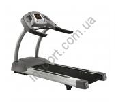 Беговая дорожка Circle Fitness M7200 Luxury