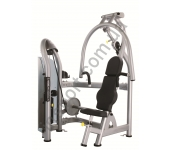 Жим от груди Matrix Gym G3-S10