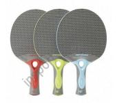 Теннисная ракетка Cornilleau Tacteo 50 outdoor
