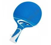 Теннисная ракетка Cornilleau Tacteo 30 outdoor