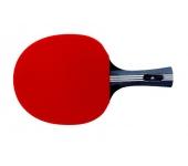 Теннисная ракетка Adidas Tour carbon