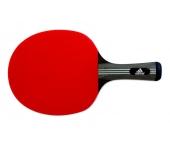 Теннисная ракетка Adidas Club