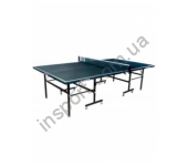 Теннисный стол House Fit 201A