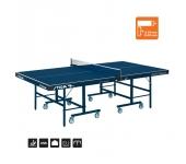 Теннисный стол Stiga Expert ITTF