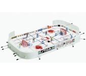 Настольный хоккей Stiga Play Off Hockey game