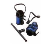 Поножи инверсионные Hang Ups Gravity Boots