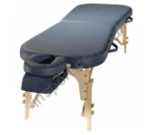 Массажный стол SM-6-1