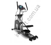 Орбитрек Horizon Fitness Endurance 5+