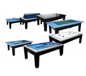 Игровой стол многофункциональный Tornado (ВБ)