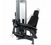 X 107 Разгибатель бедра (100 кг)
