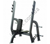 X 307 Скамья для жима сидя