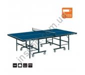 Теннисный стол Stiga Privat Roller CSS