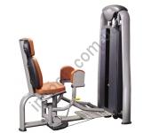 N108 Тренажёр для отводящих мышц бедра