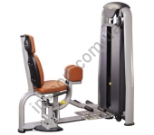 N109 Тренажер для приводящих мышц бедра