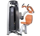 N110 Тренажер для мышц брюшного пресса