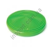 Диск балансировочный Reebok Air Disc RE-21143