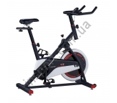 Министеппер Fitness Master GB-506