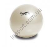 Гимнастический мяч TOGU My Ball Soft 55см.