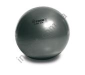 Гимнастический мяч TOGU My Ball Soft 75см.