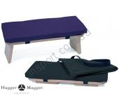 Скамья для медитации Hugger-Mugger  Meditation Ben