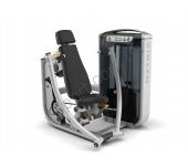 Жим от груди Matrix Gym G7-S13