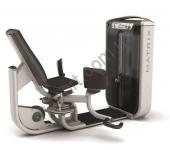 Сведение ног Matrix Gym G7-S74