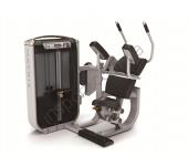 Тренажер для пресса Matrix Gym G7-S51
