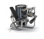 Сгибание бедра сидя Matrix Gym G7-S72