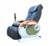 Кресло массажное Infiniti Blek Relax