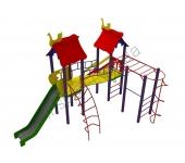 Детский комплекс МВМ Универсал