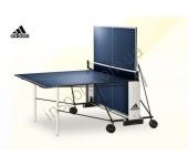 Теннисный стол Adidas TI-2 (синий)