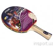 Теннисная ракетка Stiga Trophy Oversize 1793-64