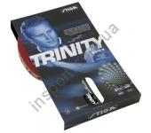 Теннисная ракетка Stiga Trinity NCT ****