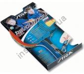 Теннисная ракетка Stiga Revolution MAX ***