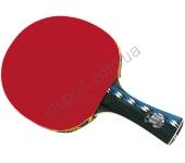 Теннисная ракетка Stiga Dynamic CR ***
