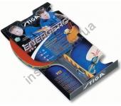 Теннисная ракетка Stiga Energetic CR ***