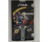 Теннисная ракетка Stiga Liu Guoliang 6000****