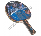 Теннисная ракетка Stiga Energy Tube **