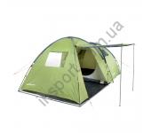 Палатка Together 4P