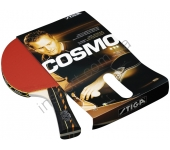 Теннисная ракетка Stiga Cosmo WRB ***