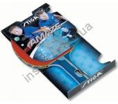 Теннисная ракетка Stiga Amaze ***