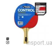Теннисная ракетка Stiga CONTROL ADVANCE 1887-64