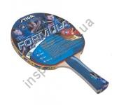 Теннисная ракетка Stiga Formula ACS **