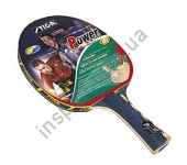 Теннисная ракетка Stiga Power CR **