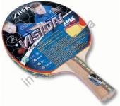 Теннисная ракетка Stiga Vision Max ** 1634-64
