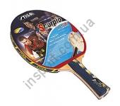 Теннисная ракетка Stiga Scorpio OverSize **