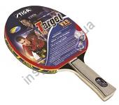 Теннисная ракетка Stiga Target WRB **